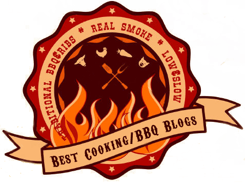 Best Cooking and BBQ Blogs