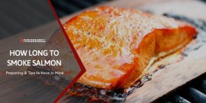 How-Long-to-Smoke-Salmon