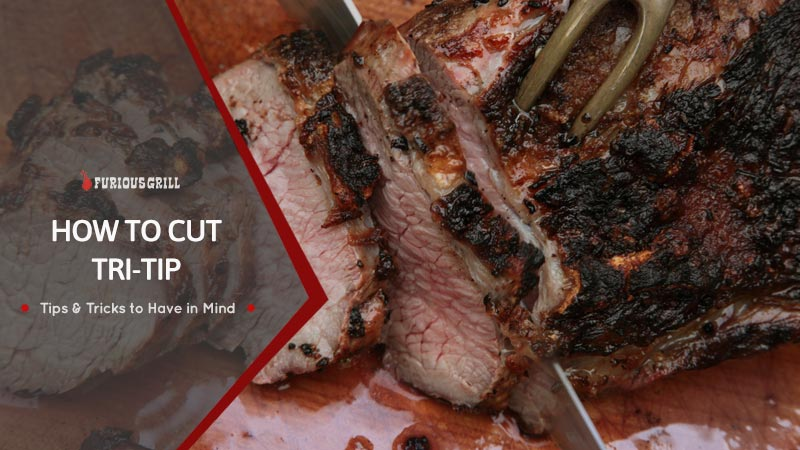 How-to-Cut-Tri-Tip