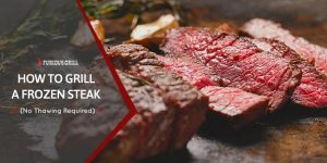 How-to-Grill-a-Frozen-Steak