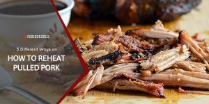 How-to-Reheat-Pulled-Pork