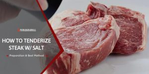 How-to-Tenderize-Steak-with-Salt