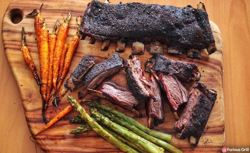 Smoking Deer Meat - Ultimate Guide to Smoke Venison