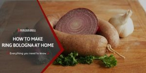 How-to-Make-Ring-Bologna-at-Home