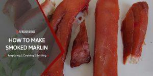 How-to-Make-Smoked-Marlin