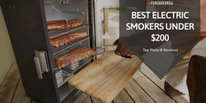 Best-Electric-Smokers-Under-200-Dollars-Reviews