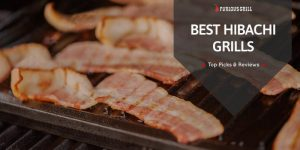Best-Hibachi-Grills-Reviews