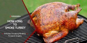 How-Long-to-Smoke-Turkey-Smoking-Times-Temperatures