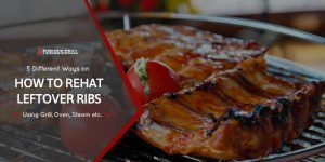 How-to-Reheat-Leftover-Ribs