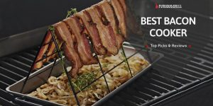 Best-Bacon-Cooker