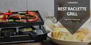 Best-Raclette-Grill-Reviews