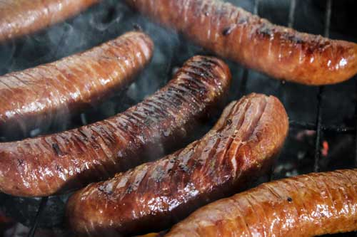 How-to-Broil-Polish-Kielbasa-Sausage