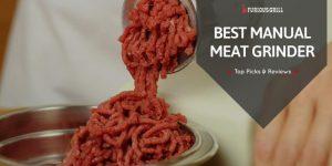 Best-Manual-Meat-Grinder