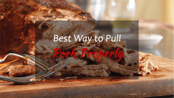 Best-Pulled-Pork