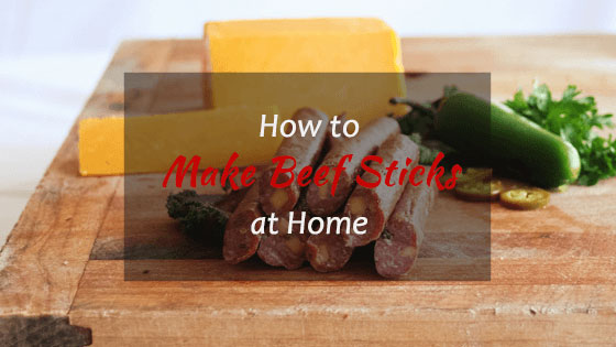 How-to-Make-Beef-Sticks-at-Home