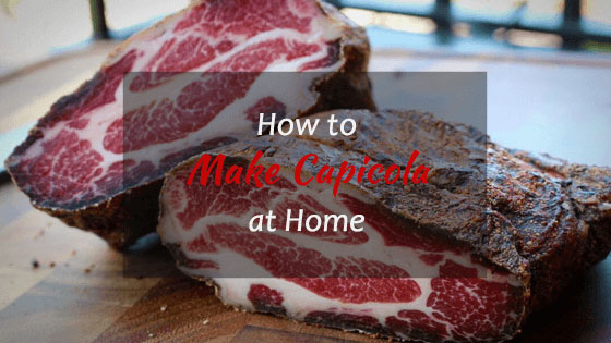 How-to-Make-Capicola-at-Home