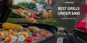 Best-Gas-Grills-Under-400-Dollars