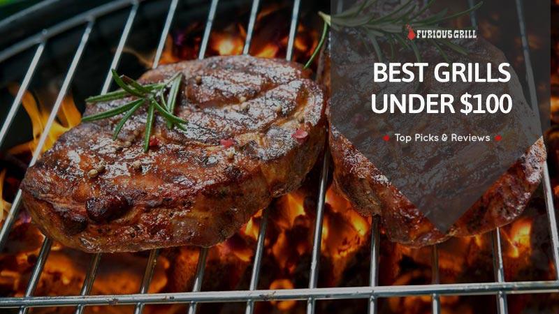 Best-Gas-Grills-Under-100-Dollars