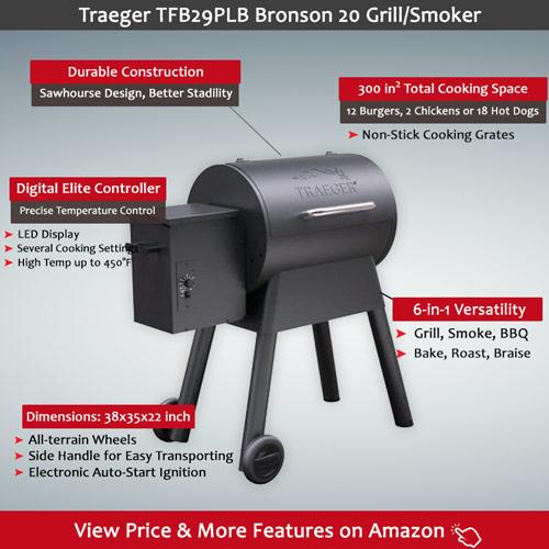 Traeger-Branson-20