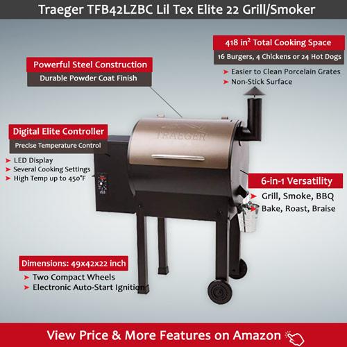 Traeger-TFB42LZBC-Lil-Tex-22-2