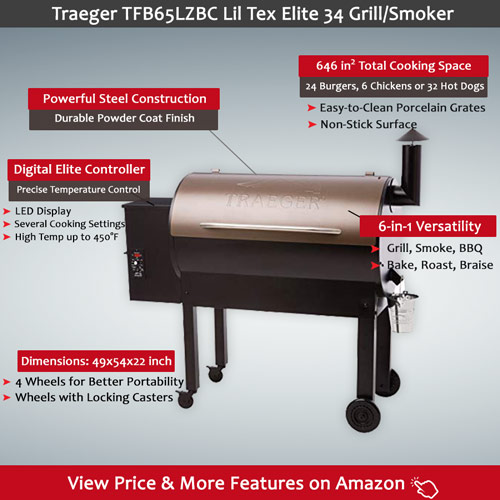 Traeger-TFB65LZBC-Tex-Elite-34