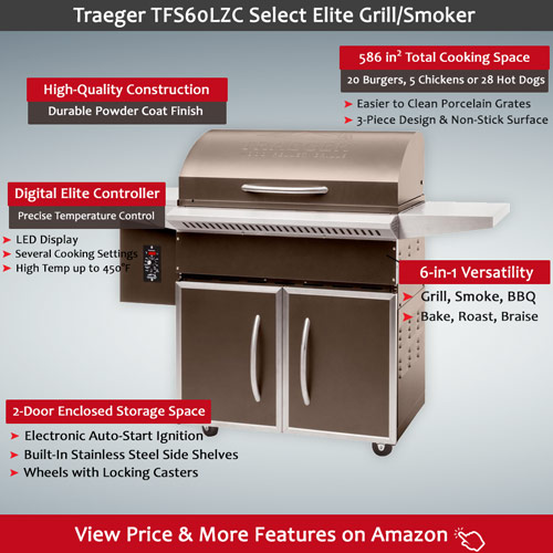 Traeger-TFS60LZC-Select-Elite