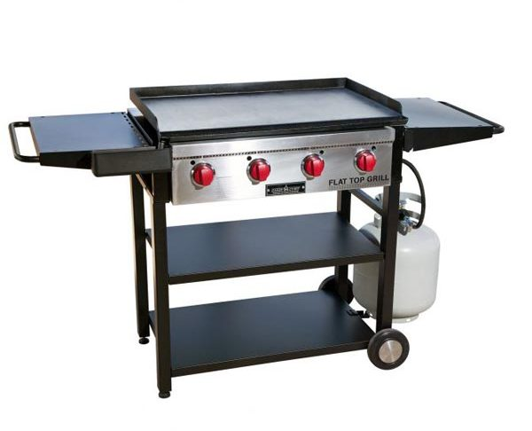 Camp-Chef-Flat-Top-600