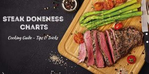 Steak-Doneness-Chart-Thumbnail