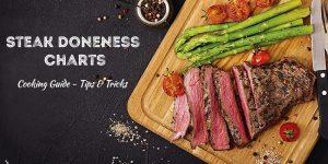 Steak-Doneness-Chart-Thumbnail