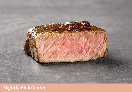 steak-medium-well