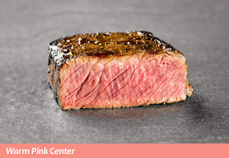 steak-medium