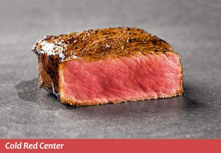 steak-rare
