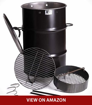 Pit-Barrel-Cooker-Package-2