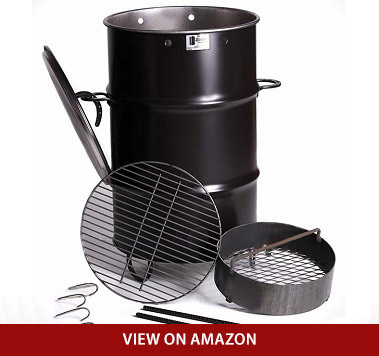 Pit-Barrel-Cooker-Package1-2