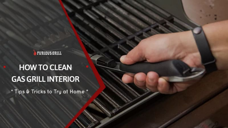How-to-Clean-Gas-Grill-Interior