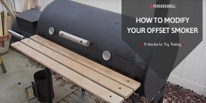 How-to-Modify-Your-Offset-Smoker