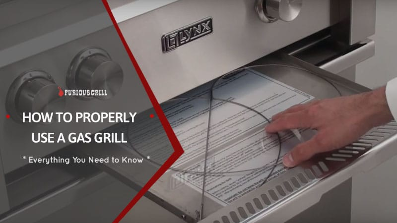 How-to-Properly-Use-a-Gas-Grill