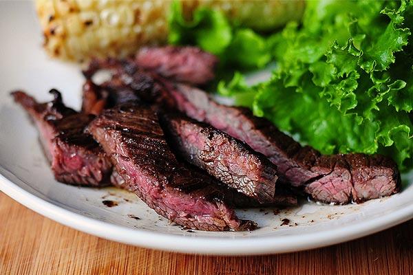 Served-Skirt-Steak