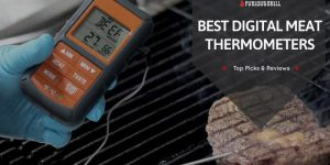 Best-Digital-Meat-Thermometer-Reviews