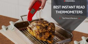 Best-Instant-Read-Meat-Thermometer-Reviews