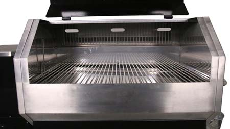 Cooking-Grates
