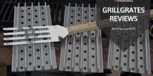 GrillGrates-Reviews