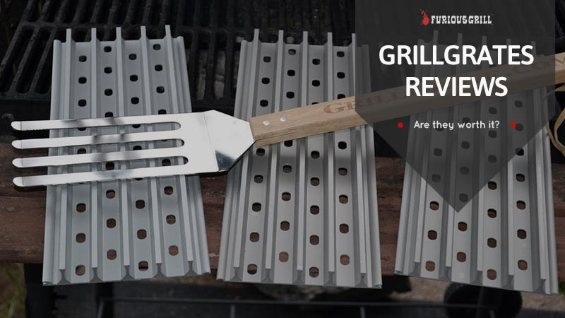 GrillGrates-Reviews