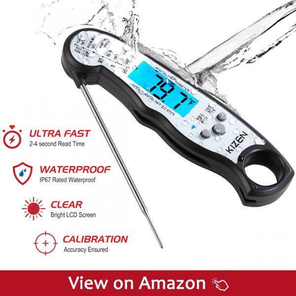 Kizen-Instant-Thermometer-Click