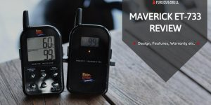 Maverick-ET-733-Reviews-&-Ratings