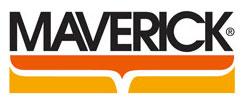 Maverick-Logo