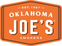 Oklahoma-Joe-Highland-Logo