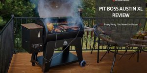 Pit-Boss-Austin-XL-1000-Review