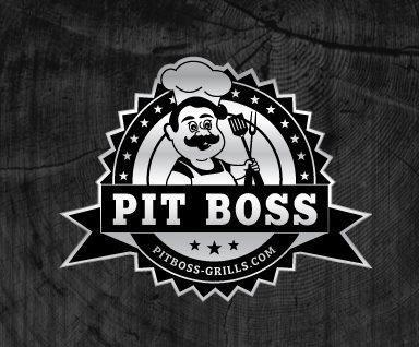 PittBoss_Logo