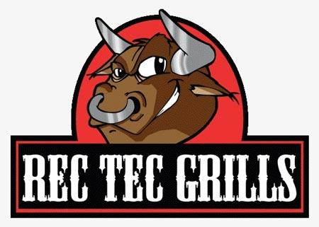 REC-TEC-Logo